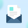 Emails-1-150x150