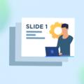 Slides-1-150x150