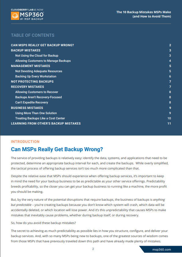 10 backup mistakes preview 2