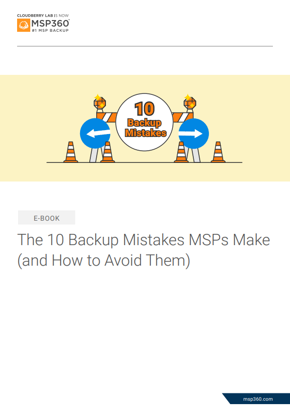 10 backup mistakes preview