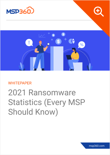 2021 Ransomware Statistics preview 1-1