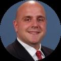 Anthony Fiore (Sr. Partner Solutions Architect , Storage, AWS)