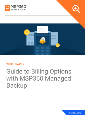 Guide to billing options preview 1