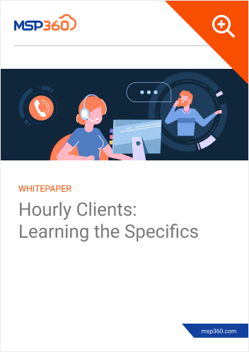 Hourly Clients preview 1
