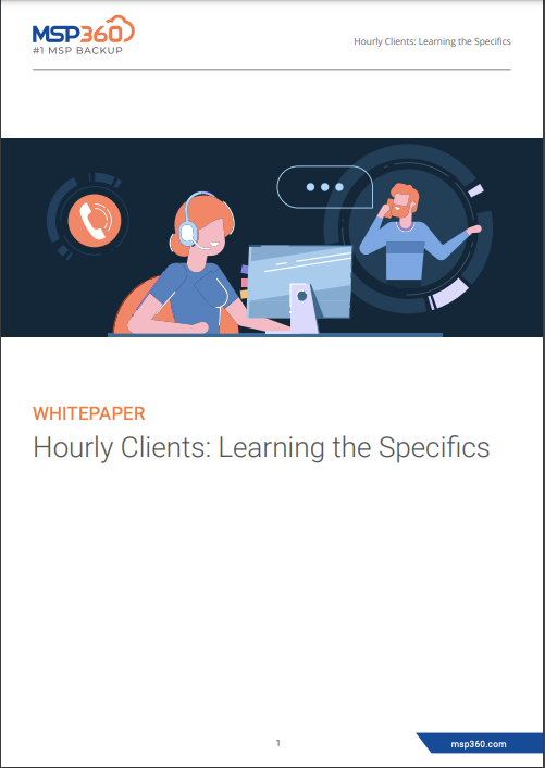 Hourly Clients preview 3