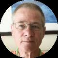 Steve_Putnam