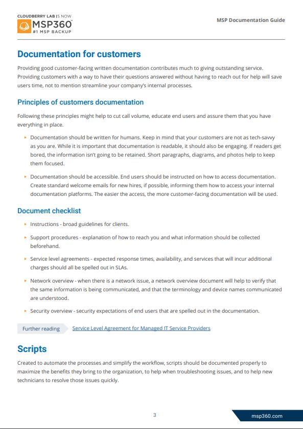 documentation guide preview 3