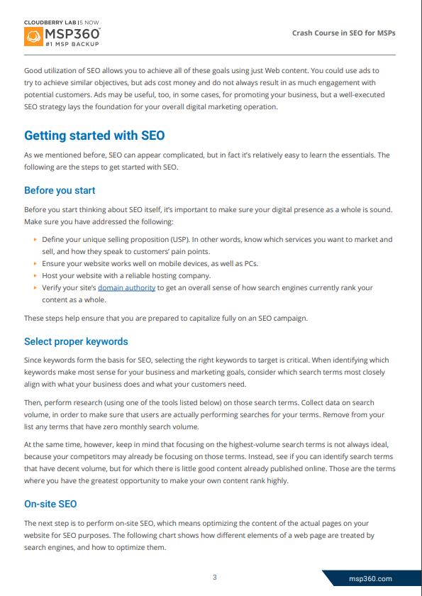 marketing guides preview 3