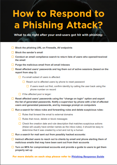 phishing preview